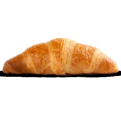Croissant Premium s marelicom